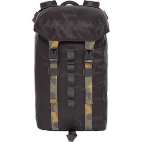 The North Face Lineage Pack 23l Asphalt Grey/Asphalt Grey